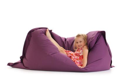 sitzsack kinder neu die top 3 der kinder sitzs cke 2016. Black Bedroom Furniture Sets. Home Design Ideas