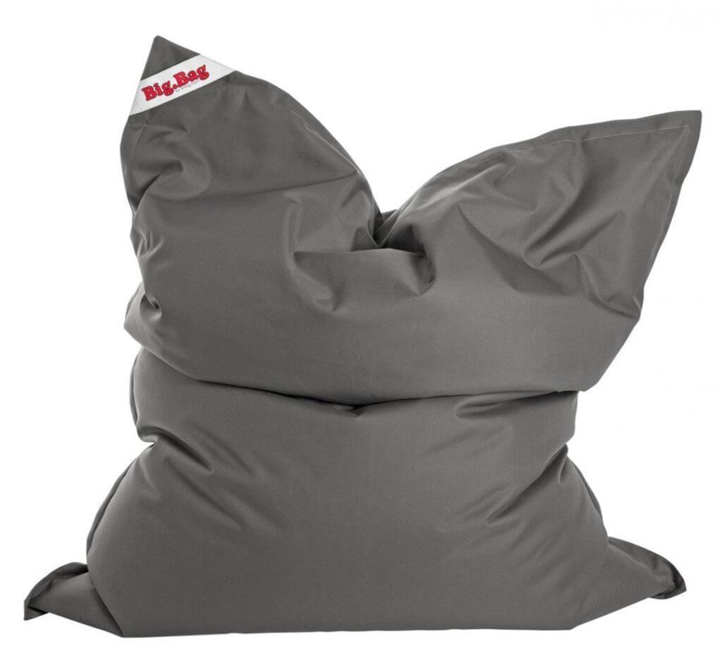 big bag sitzsack