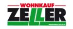 Wohnkauf Zeller GmbH