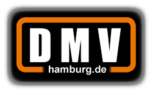 DMV Hamburg