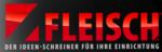 Fleisch – Der Ideen-Schreiner GmbH