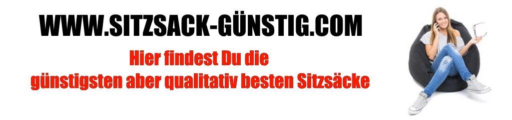 Sitzsack-günstig.com