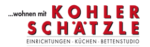 Kohler-Schaetzle GmbH & Co.KG