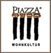 Piazza Wohnkultur GmbH