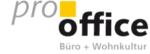 pro office Bielefeld