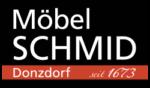 Moebel Schmid Einkaufszentrum GmbH & Co.KG