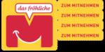 Das froehliche m moebel zum mitnehmen GmbH