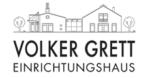 Einrichtungshaus Volker Grett