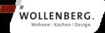 Wollenberg Wohnen